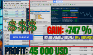 Arbitrage Forex Software Latency HFT Trading – skype